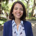 Mariana Sanseverino Dillenburg