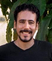 José Ignacio Cruz Gaitán