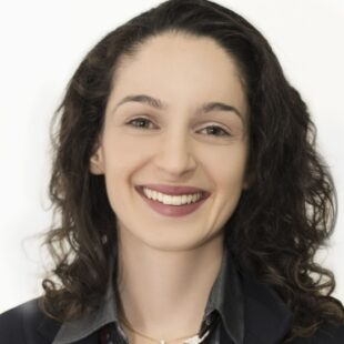 Ana Paula Domeneghini